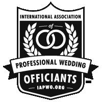 Ann McKenzie IAPWO Certification