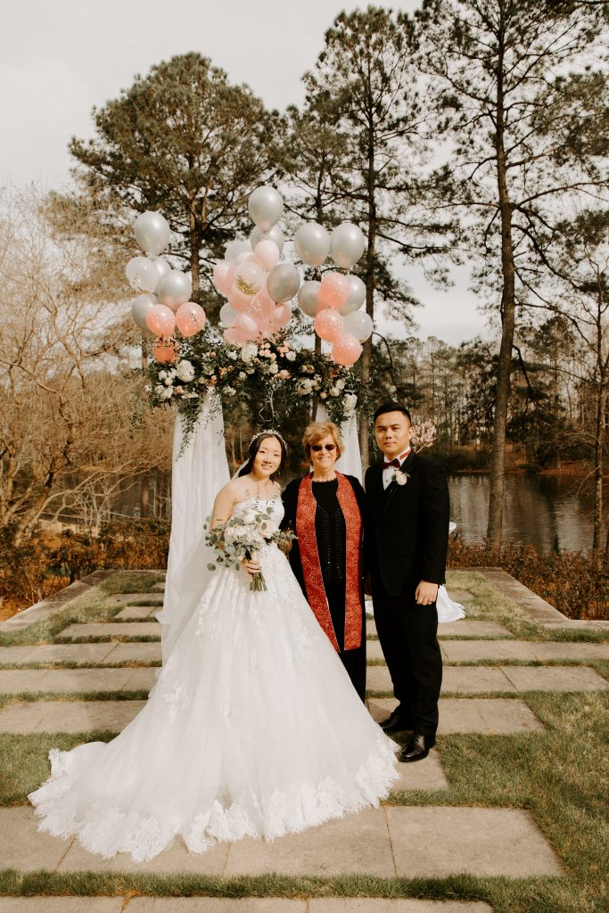 Ann Mckenzie-Umstead-hotel-chinese-wedding-raleigh-north-carolina-robyn-dawn-photos-1