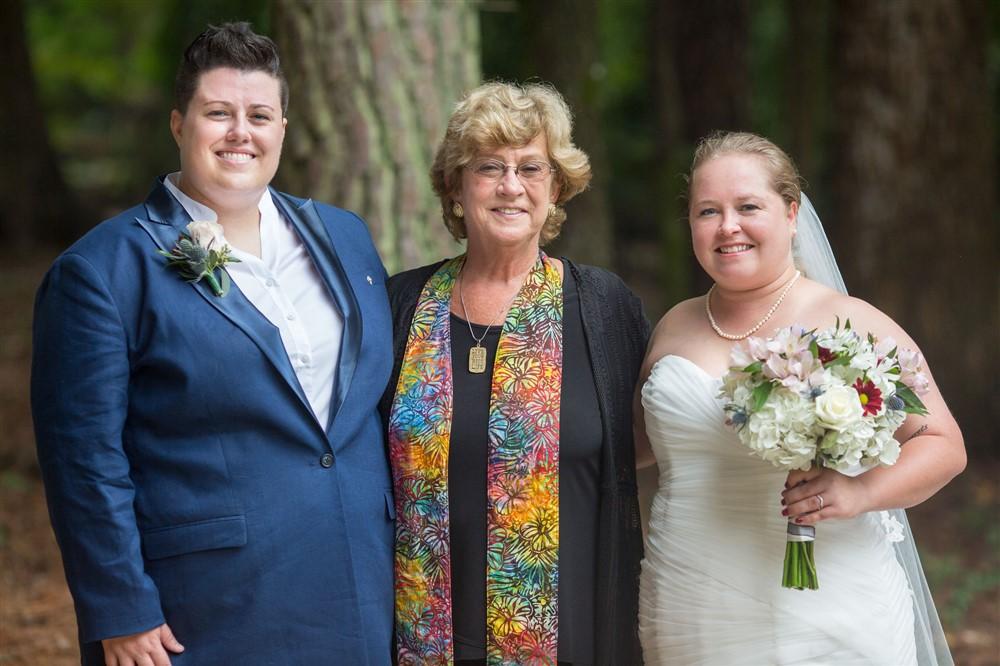20200926_Allison-Electra-Wedding_CPS_All-0155