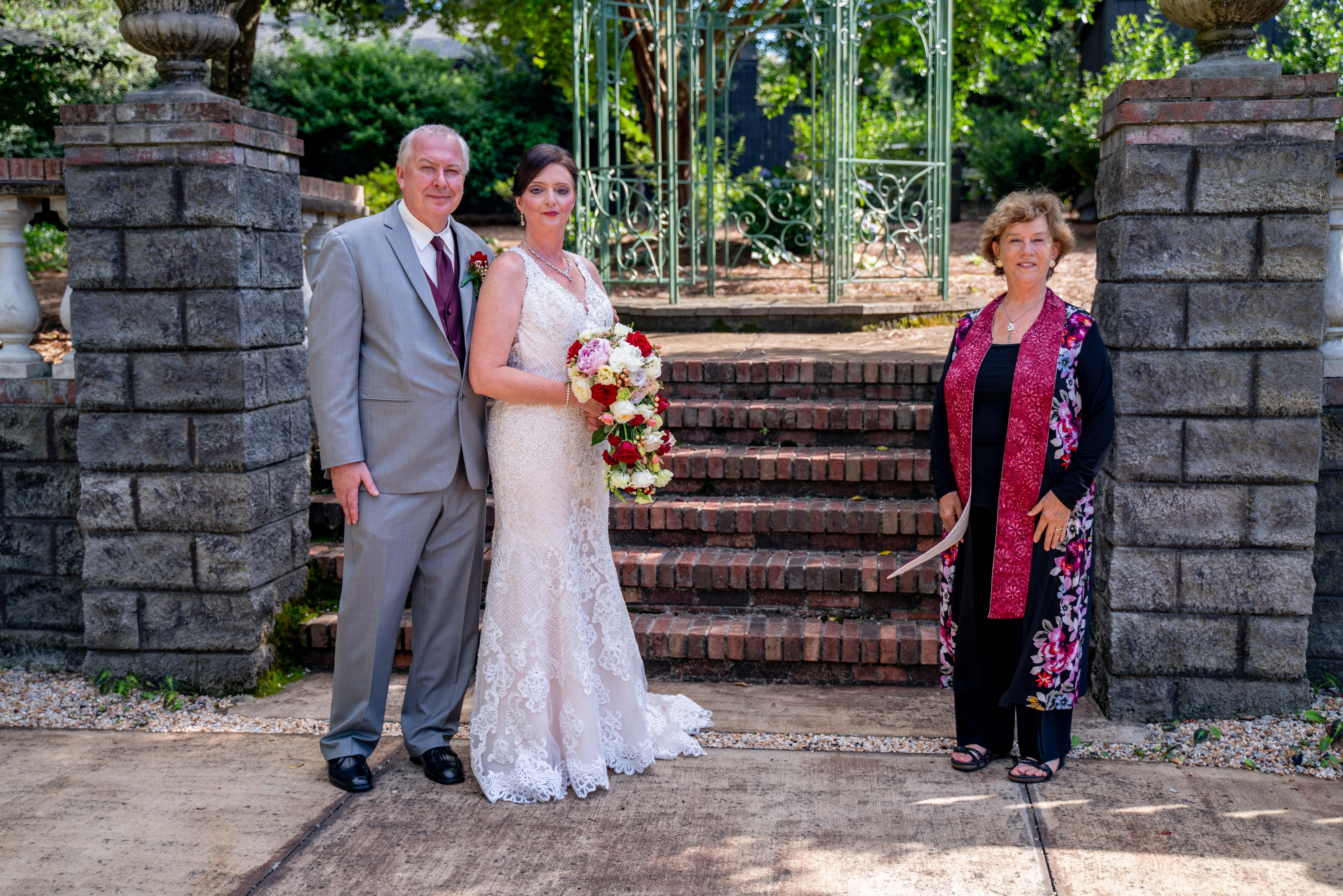 Jeffries-Bermingham-wedding-1319